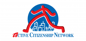 ActiveCitizenshipNetworkLogo